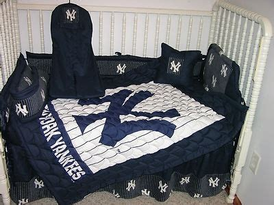 new york yankees bedding 25 best ideas about yankees nursery on pinterest boys baseball bedroom baseball
