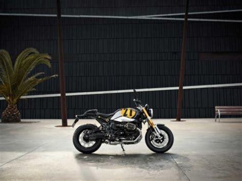 Elektro Motorrad Code 111 by Motorr 228 Der Neue Modelle Und Sonstige News Auto Motor