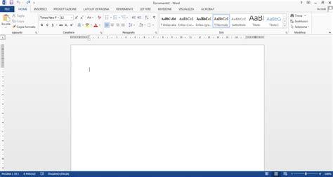 layout of microsoft word 2013 microsoft office 2013 wikipedia