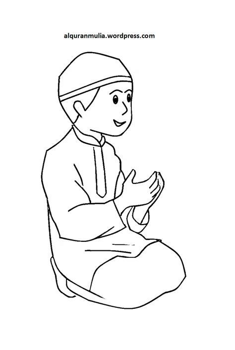 search results for kartun muslimah 2015 calendar 2015