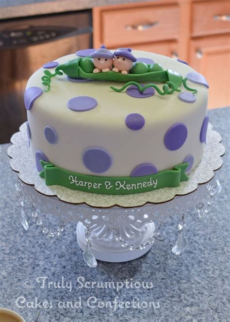 two peas in a pod baby shower cake 1408 best images about cakes on see more ideas