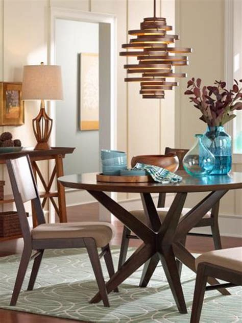 Dining Room Chandelier Center How To Select The Dining Room Chandelier Home