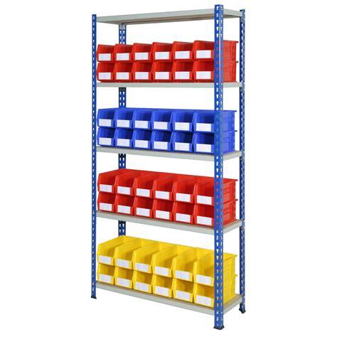 Small Plastic Shelf by Small Wire Shelves Decor Ideasdecor Ideas