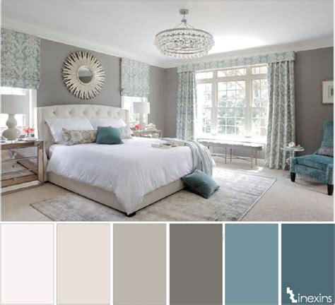 decorar paredes grises m 225 s de 25 ideas incre 237 bles sobre paredes azules y grises
