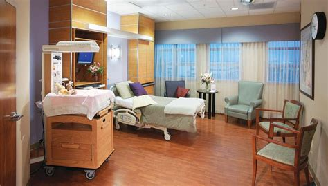 room for the family architect magazine healthcare
