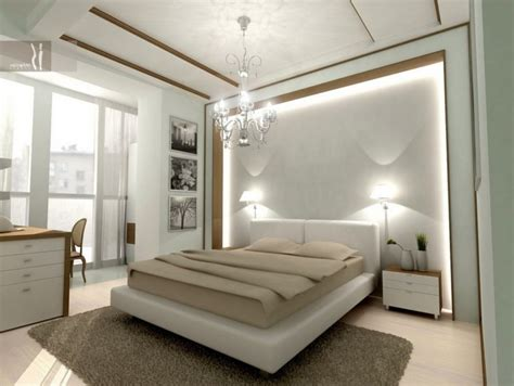 good bedroom design ideas good contemporary bedroom designs up to date product for