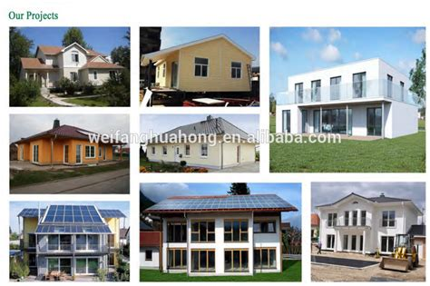 pre made house plans pre made flexible layout modern 100m2 prefabricated house plans luxamcc