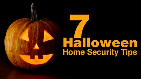 security doctors 7 home security tips