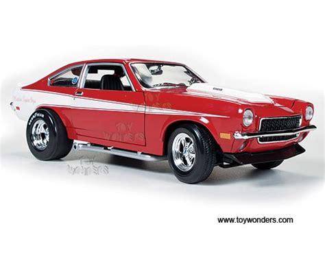 Ertl 1 18 Amm1022 1971 Baldwin Motion Chevy Diecast Model C 1971 chevy camaro baldwin motion top amm1013 1 18 scale auto world ertl wholesale diecast