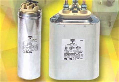 jual hv capacitor vishay pec capacitor esta 28 images vishay current capacitors capacitors for discharge l