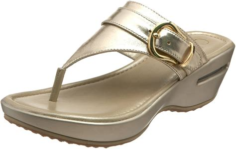 air sandals cole haan cole haan womens air maddy tantivy sandal