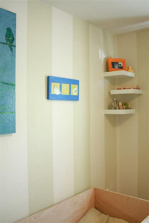 diy corner shelves live free creative co