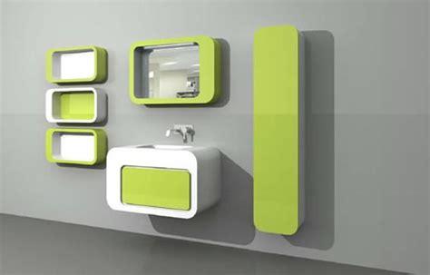 Mini Bagno Progetto by Mini Bagno Progetto Idee Decorazioni