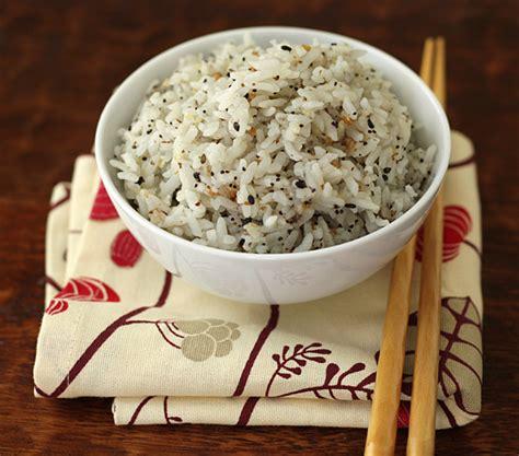 Zakkoku Mai Japanese Rice With Mixed Grains La Fuji Mama