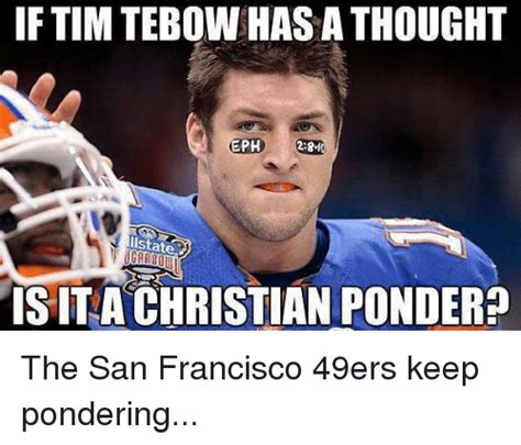 San Francisco Meme - funny san francisco 49ers memes of 2017 on sizzle
