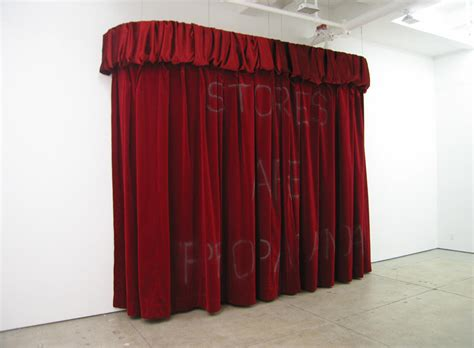 heavy velvet curtains heavy velvet drapes
