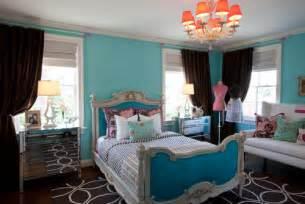 Eclectic bedroom by baltimore interior designers amp decorators amanda