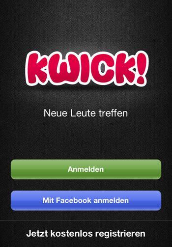 fast flirt mobile flirten app downportal