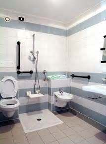 Handicap Bathroom Design by Bathroom Elderly Design Home Decoration Live