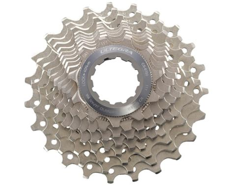 shimano ultegra cassette 10 speed shimano ultegra 6700 10 speed cassette merlin cycles