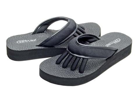 toe separator sandals emp industrial toe spreader sandals