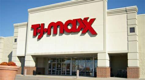 tj maxx equity one broadway plaza bronx