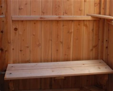 shower kits with bench cedar outdoor showers ny nh ct nantucket