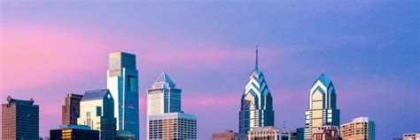 Mba Programs Philadelphia by Philly Entrepreneurship Mba Programs And Centers Metromba