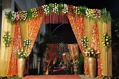 catering service event management services service