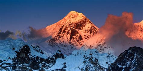 film everest quebec everest tragedy exposes big business interests at play