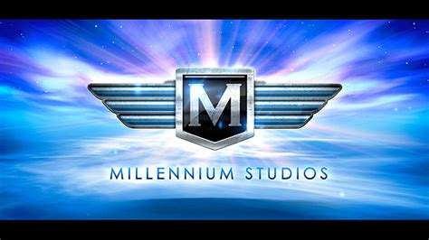epic film logo epic movie logo corporate after effects templates f5