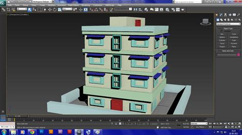 3d max home design tutorial home design personable 3d max house design 3d max