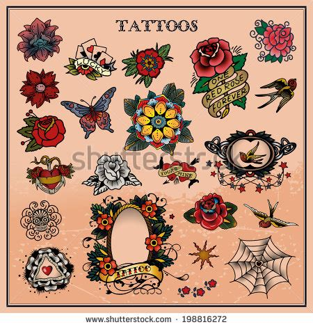 small traditional tattoos 187 tattoo ideas