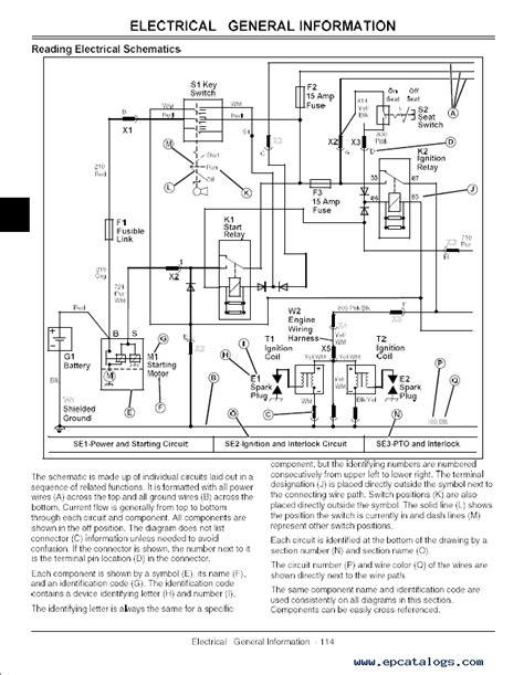 Cx 12 Wiring Diagram