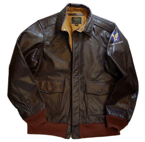 houston map jacket houston a 2 leather jacket ホースハイド