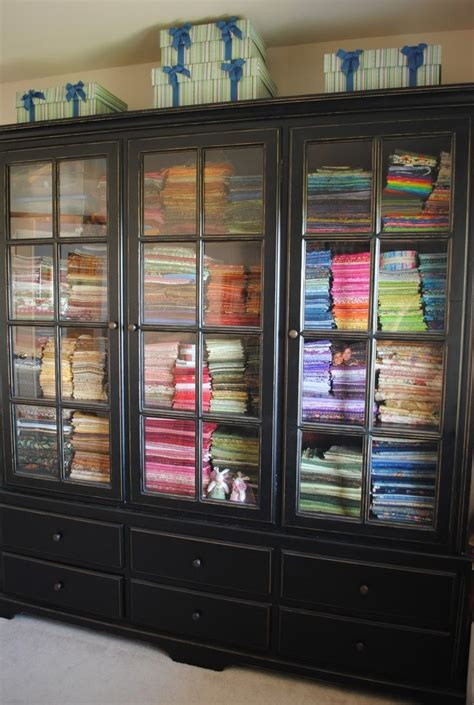 room storage 145 best quilting room fabric storage images on fabric storage organization ideas