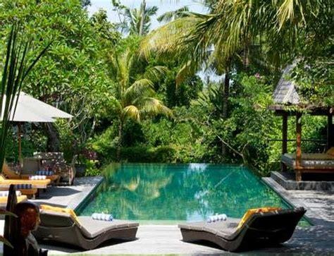 imagenes jardines con piscina ideas modernas para decorar un jard 237 n con estilo decoraci 243 n