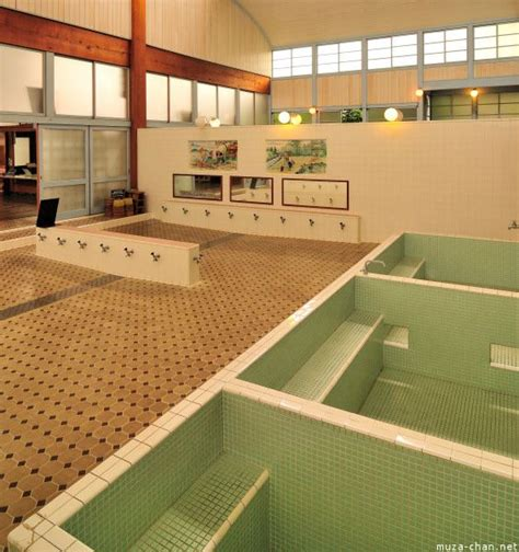 japanese bath houses japanese bath trips and japan trip on pinterest