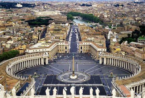 s sede vaticano fotos do vaticano cidades em fotos