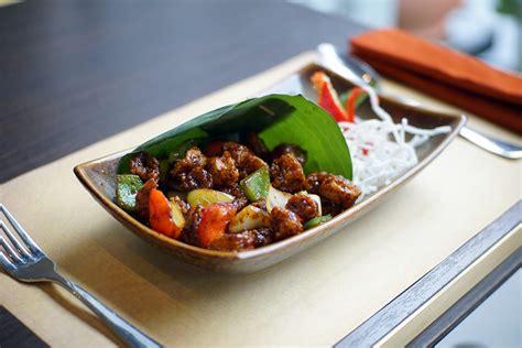 menikmati kuliner indonesia  asia tenggara  seribu
