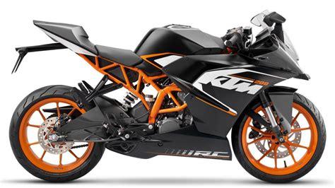 Bajaj Ktm 200 Ktm Rc 200 Vs Bajaj Rs 200 Bikes Maxabout Forum
