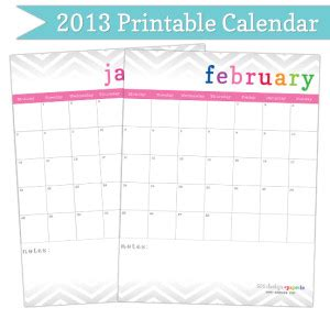 printable calendar 2015 that i can edit free printable 2012 calender with editable text 505