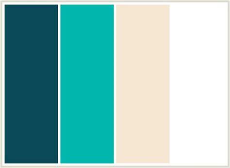 top 25 ideas about aqua color schemes on aqua color house color palettes and colour