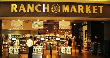 Ace Maxs Tulungagung lowongan kerja surabaya ranch market update 15 november