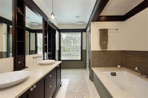 44 asian master bathroom ideas for 2018