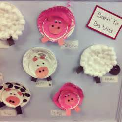 animal craft ideas pinterest homeminecraft