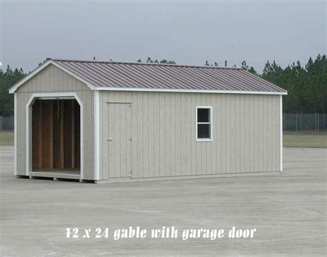 Sheds Tallahassee gulf coast storage sheds tallahassee fl 32304 877 597 4337