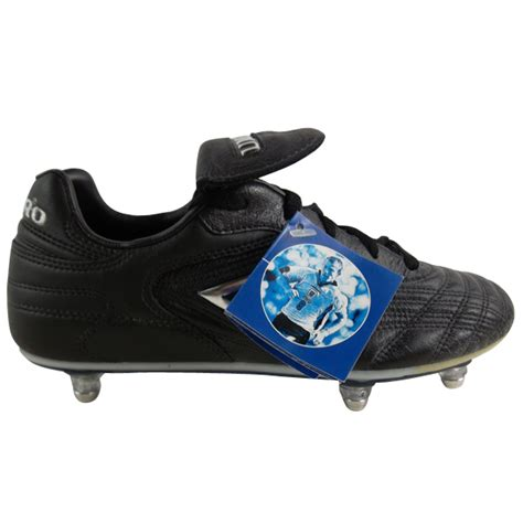 umbro football shoes umbro football shoes for boy risponsa black soft ground