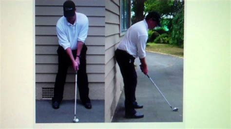 swing test golf swing test free golf swing test youtube
