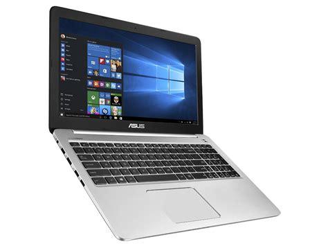 Laptop Asus K501ux Ah71 asus k501ux 15 inch i7 discrete gpu gtx 950m gaming
